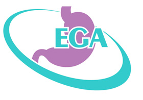 Etowah Gastroenterology Associates, Gadsden & Centre Alabama logo for print